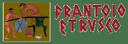 Frantoio Etrusco